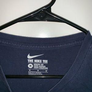 Nike Tops - Nike Butler Tee